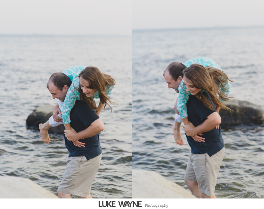 Harkness_Park_Engagement_Wedding_Photographer_Waterford_Shoreline_CT_Connecticut_17