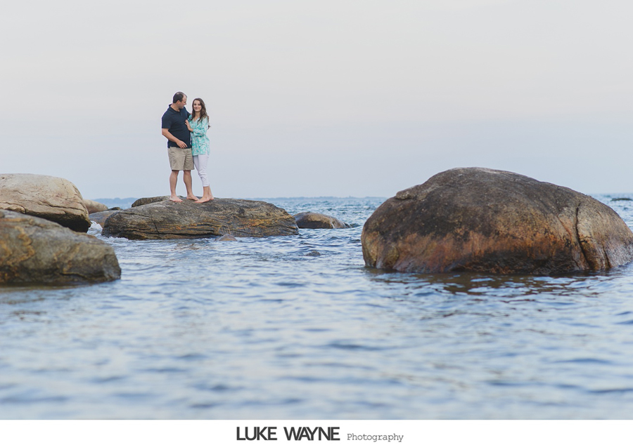 Harkness_Park_Engagement_Wedding_Photographer_Waterford_Shoreline_CT_Connecticut_18