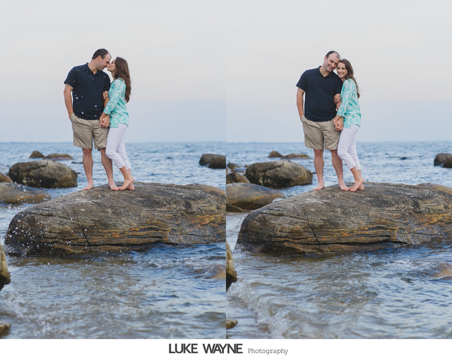 Harkness_Park_Engagement_Wedding_Photographer_Waterford_Shoreline_CT_Connecticut_19