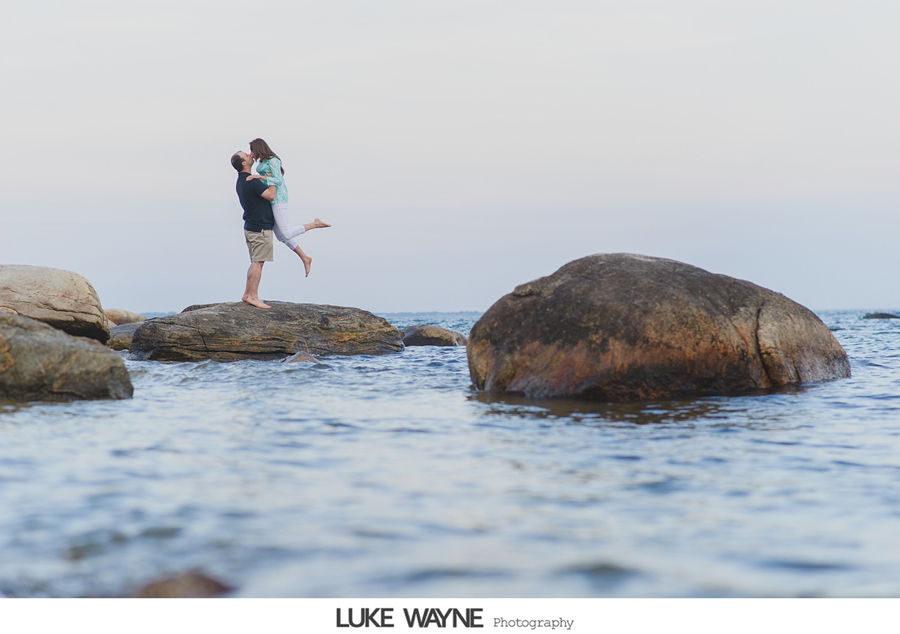 Harkness_Park_Engagement_Wedding_Photographer_Waterford_Shoreline_CT_Connecticut_20