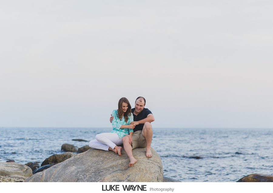 Harkness_Park_Engagement_Wedding_Photographer_Waterford_Shoreline_CT_Connecticut_22