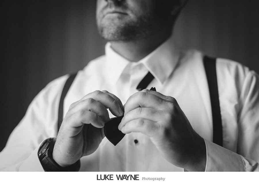 Barns_At_Wesleyan_Hills_Wedding_Photographer_001