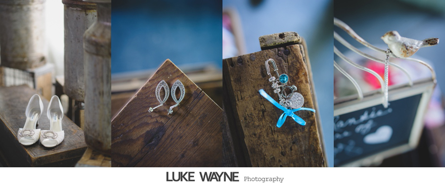 Barns_At_Wesleyan_Hills_Wedding_Photographer_006