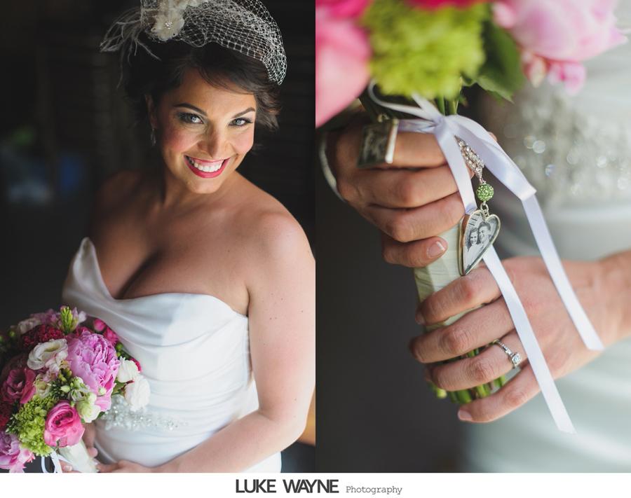 Barns_At_Wesleyan_Hills_Wedding_Photographer_014