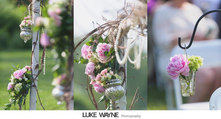 Barns_At_Wesleyan_Hills_Wedding_Photographer_021