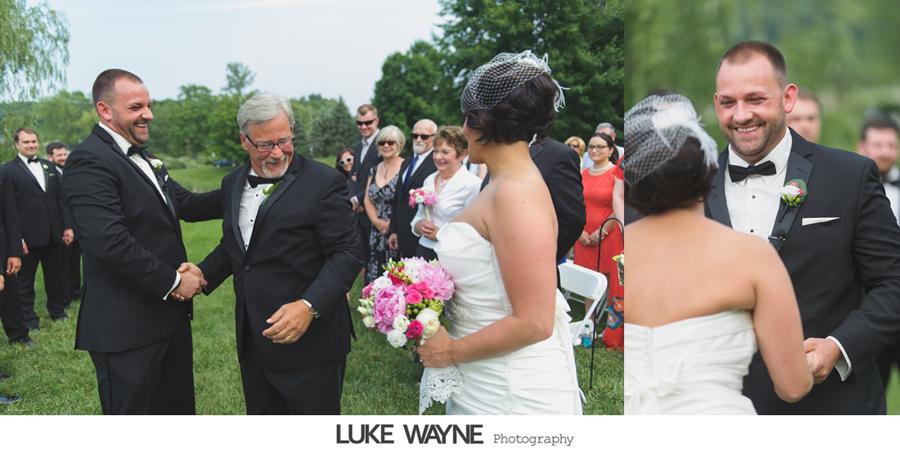 Barns_At_Wesleyan_Hills_Wedding_Photographer_024