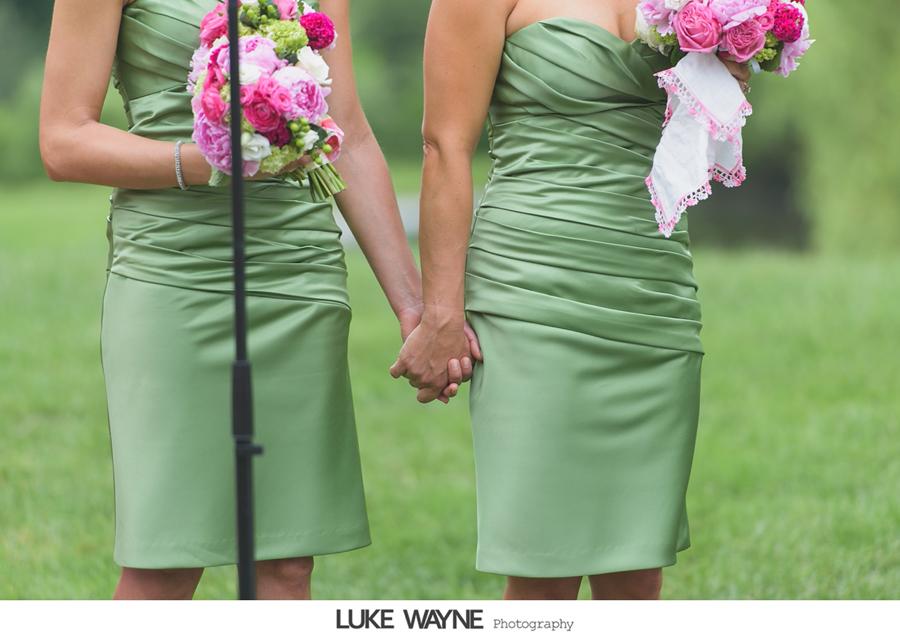 Barns_At_Wesleyan_Hills_Wedding_Photographer_026