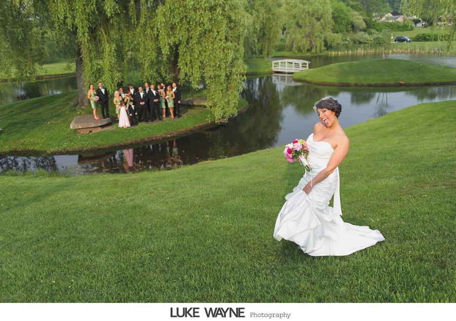 Barns_At_Wesleyan_Hills_Wedding_Photographer_030