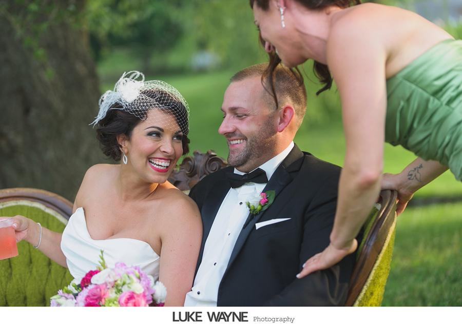 Barns_At_Wesleyan_Hills_Wedding_Photographer_033