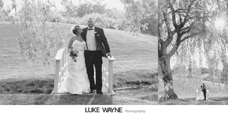 Barns_At_Wesleyan_Hills_Wedding_Photographer_037