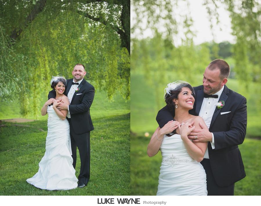 Barns_At_Wesleyan_Hills_Wedding_Photographer_038