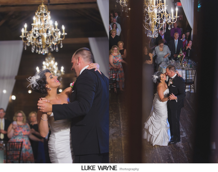 Barns_At_Wesleyan_Hills_Wedding_Photographer_041