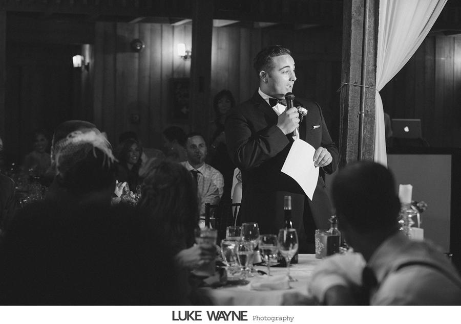 Barns_At_Wesleyan_Hills_Wedding_Photographer_045