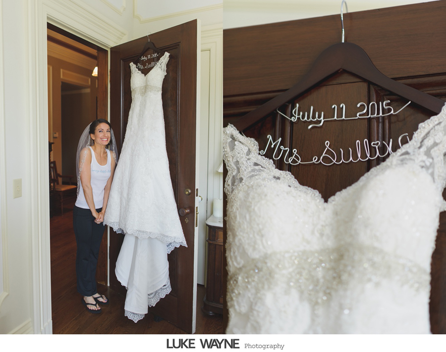 Mansion_At_Bald_Hill_Wedding_Photographer_Silas_Deane_House_Wethersfield_07