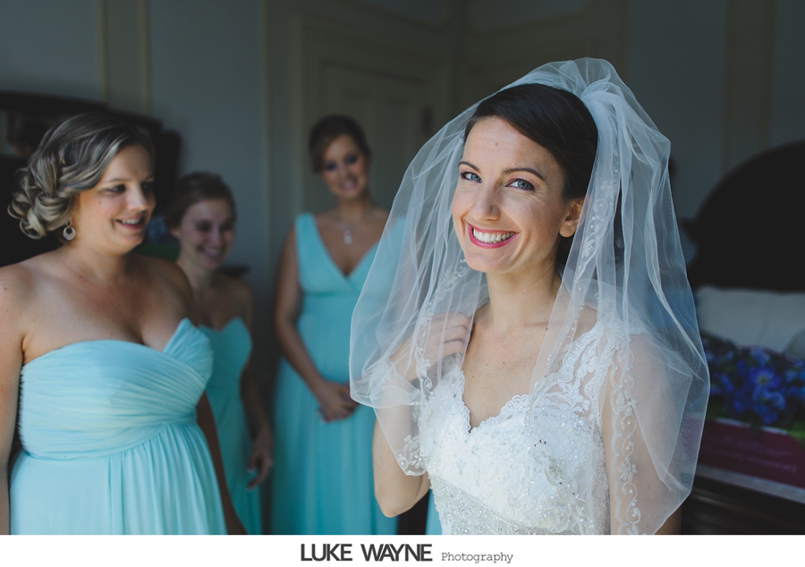 Mansion_At_Bald_Hill_Wedding_Photographer_Silas_Deane_House_Wethersfield_09