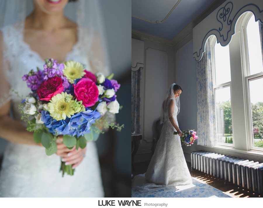 Mansion_At_Bald_Hill_Wedding_Photographer_Silas_Deane_House_Wethersfield_11