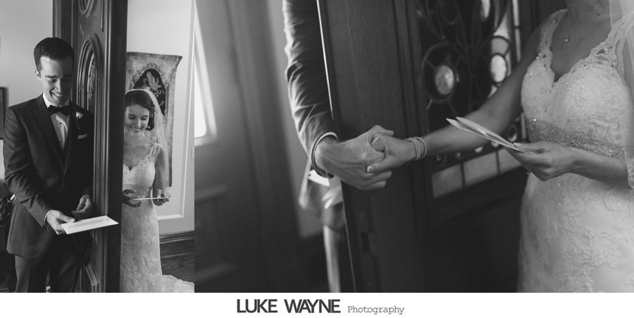 Mansion_At_Bald_Hill_Wedding_Photographer_Silas_Deane_House_Wethersfield_17