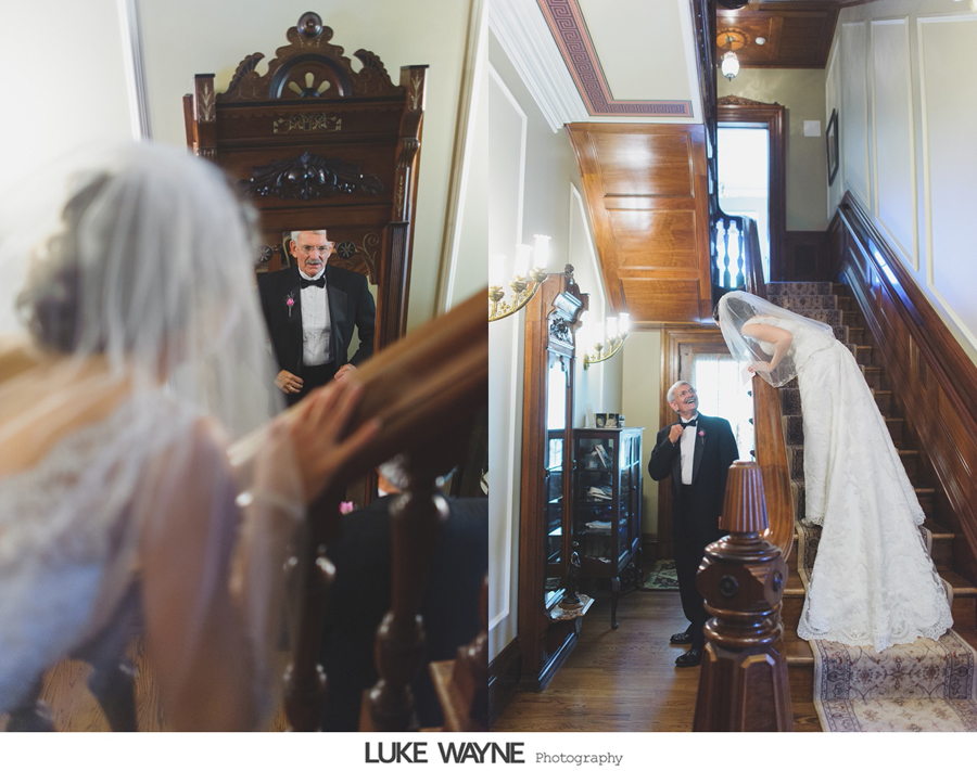 Mansion_At_Bald_Hill_Wedding_Photographer_Silas_Deane_House_Wethersfield_18