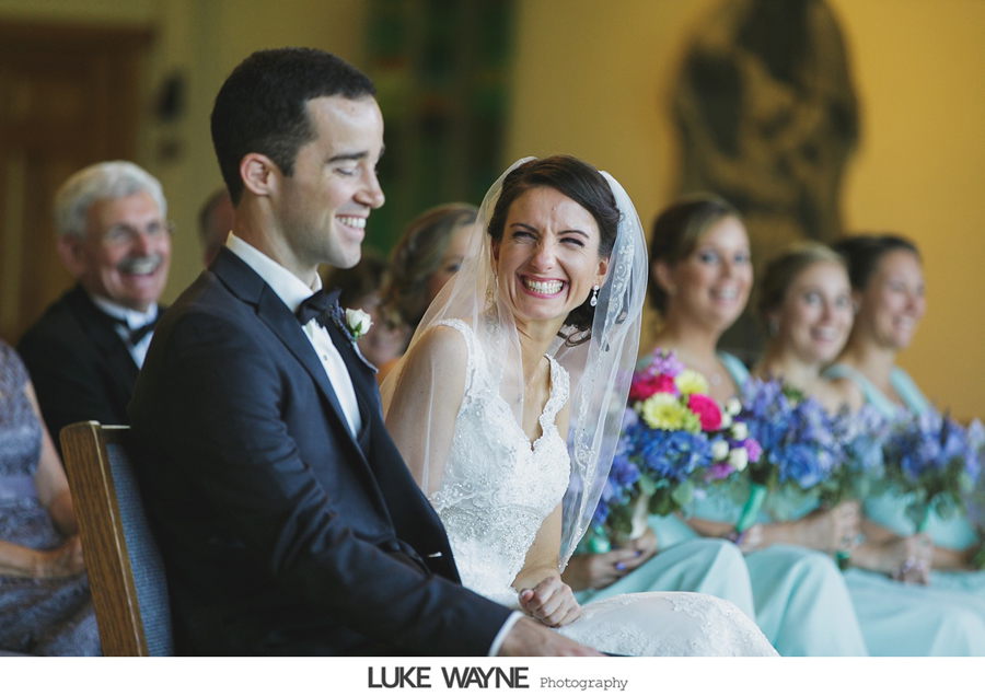 Mansion_At_Bald_Hill_Wedding_Photographer_Silas_Deane_House_Wethersfield_21