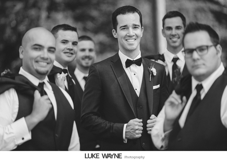Mansion_At_Bald_Hill_Wedding_Photographer_Silas_Deane_House_Wethersfield_25