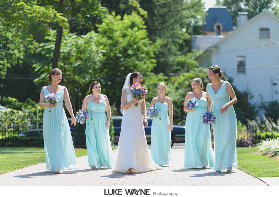 Mansion_At_Bald_Hill_Wedding_Photographer_Silas_Deane_House_Wethersfield_26