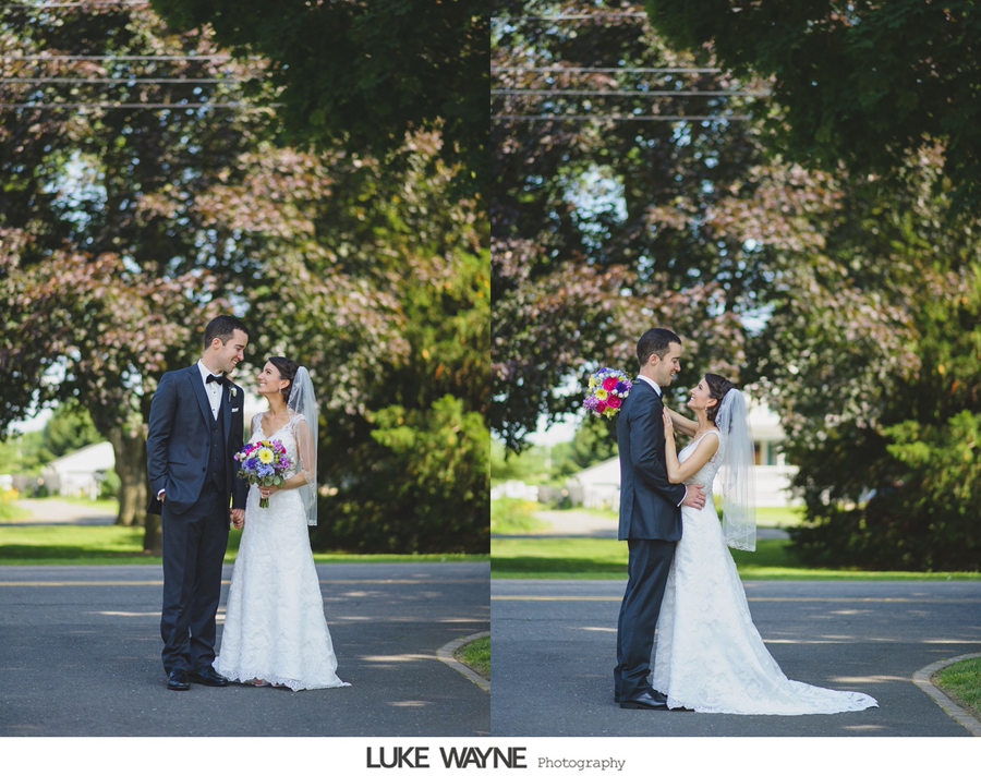 Mansion_At_Bald_Hill_Wedding_Photographer_Silas_Deane_House_Wethersfield_29