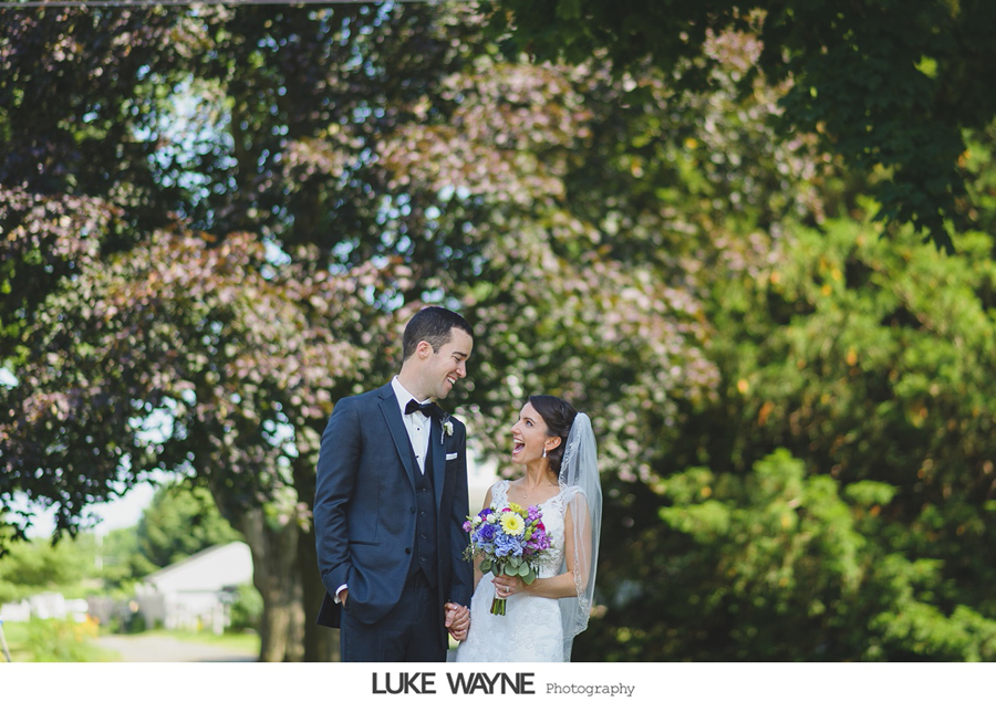 Mansion_At_Bald_Hill_Wedding_Photographer_Silas_Deane_House_Wethersfield_30
