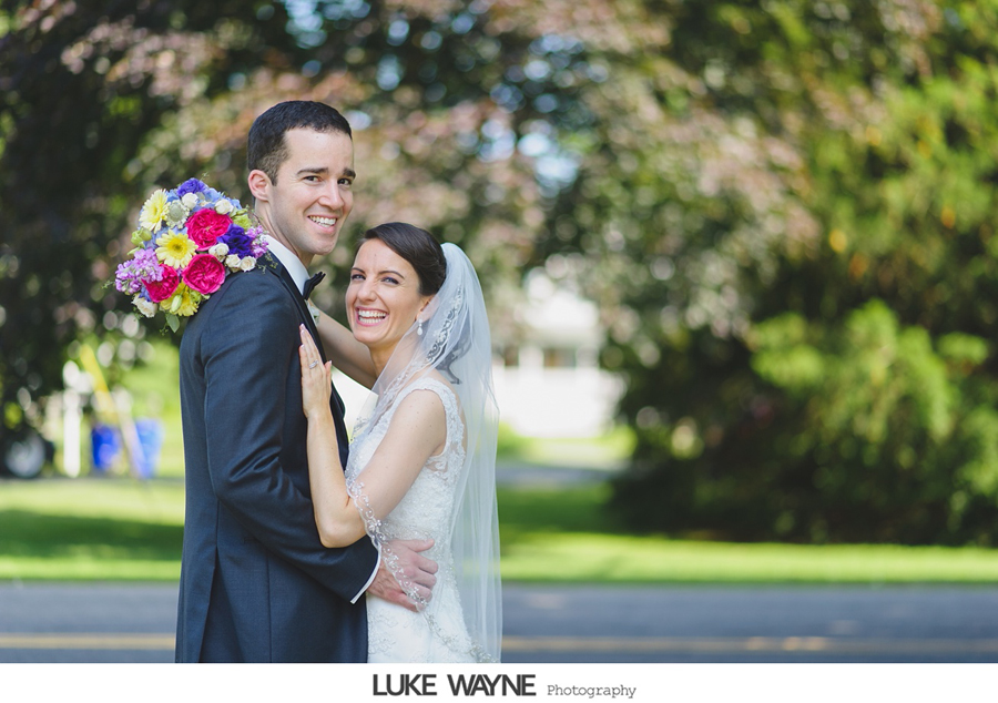 Mansion_At_Bald_Hill_Wedding_Photographer_Silas_Deane_House_Wethersfield_31