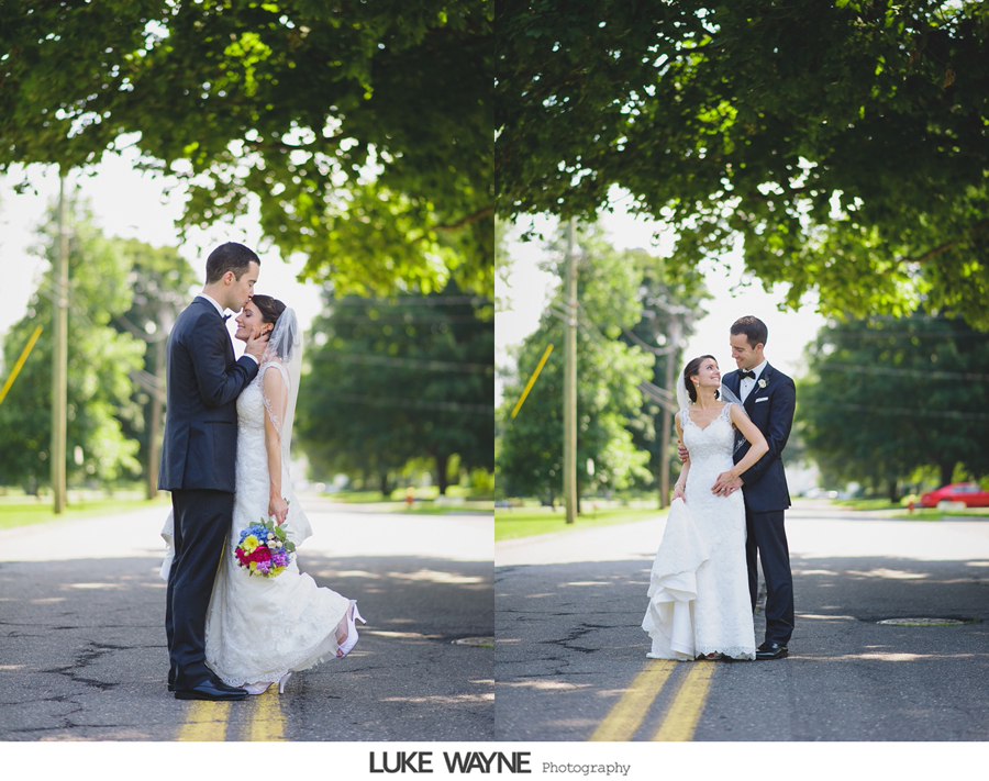 Mansion_At_Bald_Hill_Wedding_Photographer_Silas_Deane_House_Wethersfield_32