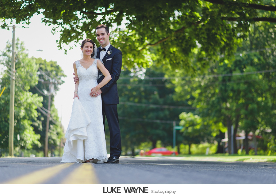 Mansion_At_Bald_Hill_Wedding_Photographer_Silas_Deane_House_Wethersfield_33