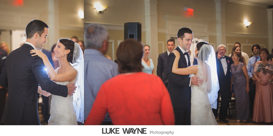 Mansion_At_Bald_Hill_Wedding_Photographer_Silas_Deane_House_Wethersfield_35
