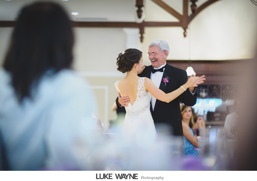 Mansion_At_Bald_Hill_Wedding_Photographer_Silas_Deane_House_Wethersfield_40