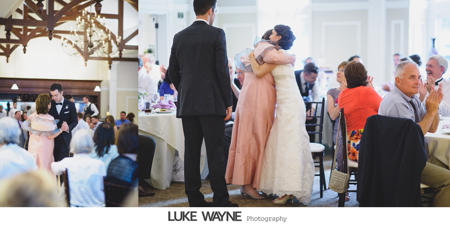 Mansion_At_Bald_Hill_Wedding_Photographer_Silas_Deane_House_Wethersfield_41