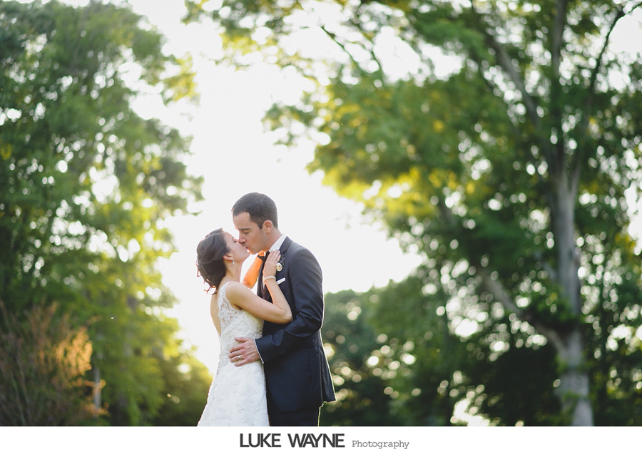 Mansion_At_Bald_Hill_Wedding_Photographer_Silas_Deane_House_Wethersfield_42