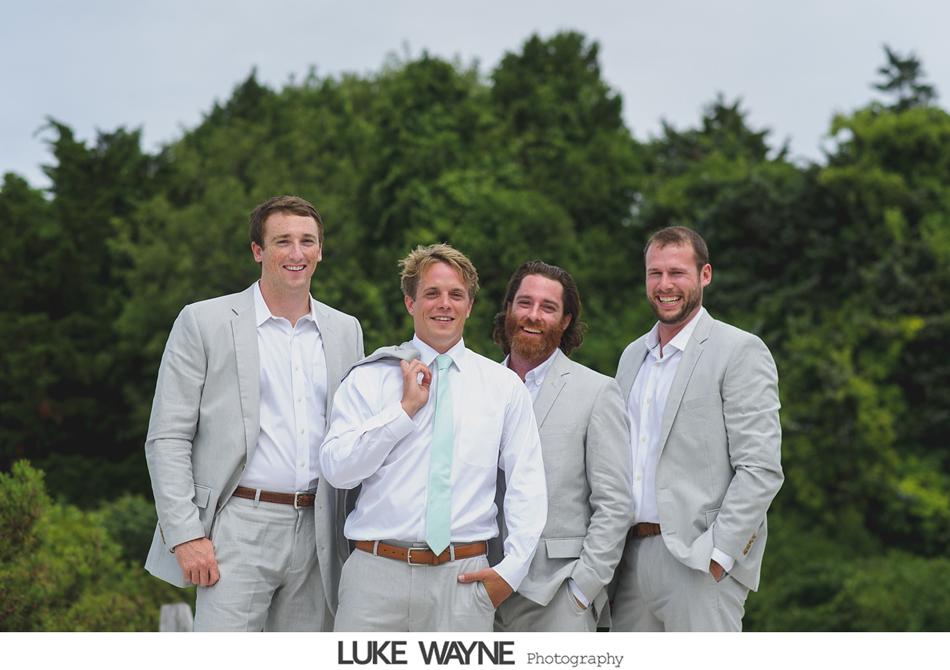 Cape_Cod_Wedding_Orleans_MA_Massachusetts_Photographer_02