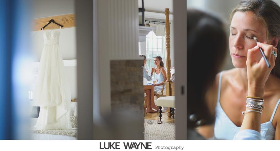 Cape_Cod_Wedding_Orleans_MA_Massachusetts_Photographer_03