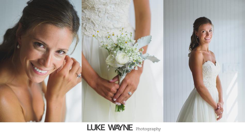 Cape_Cod_Wedding_Orleans_MA_Massachusetts_Photographer_06