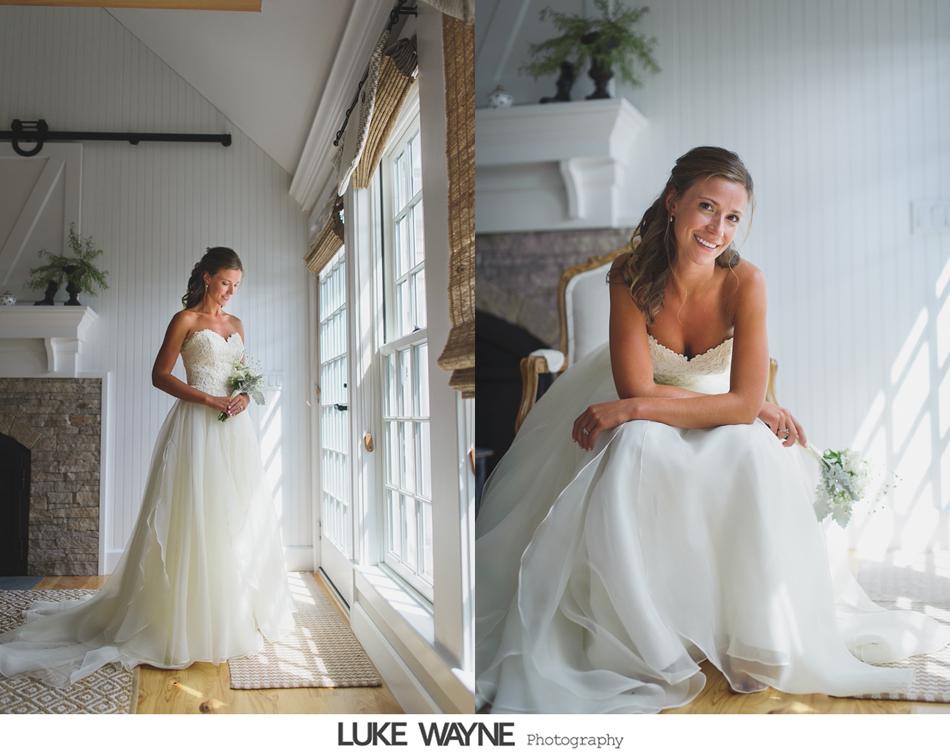 Cape_Cod_Wedding_Orleans_MA_Massachusetts_Photographer_07