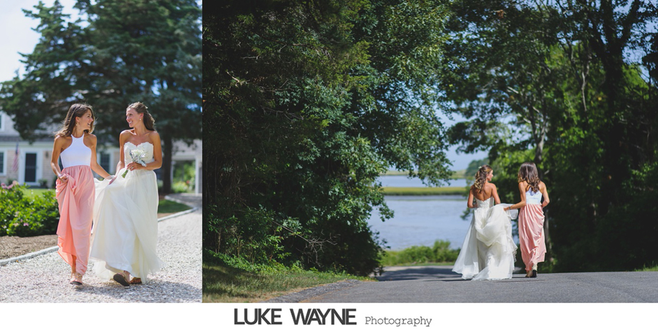Cape_Cod_Wedding_Orleans_MA_Massachusetts_Photographer_08