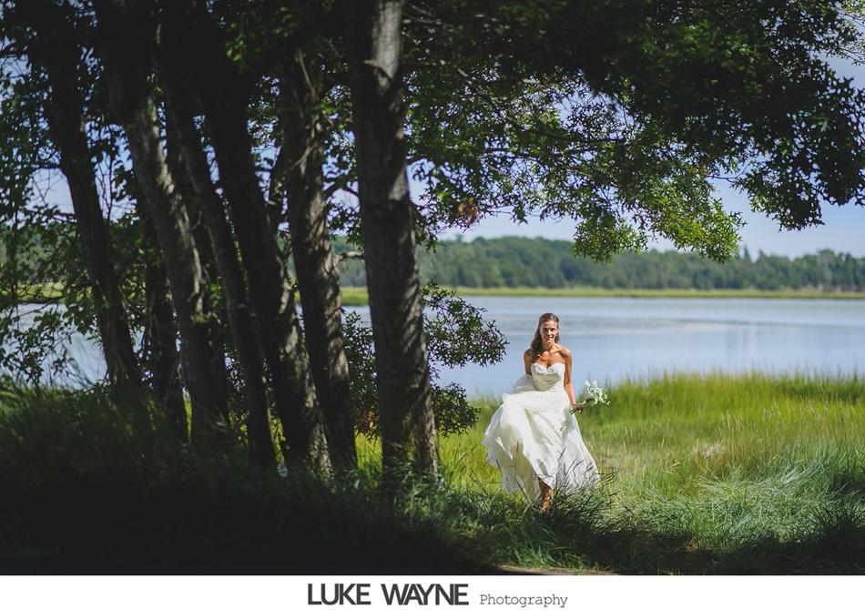 Cape_Cod_Wedding_Orleans_MA_Massachusetts_Photographer_09