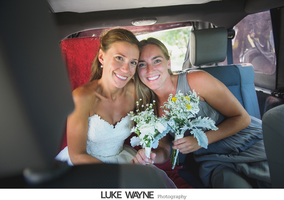 Cape_Cod_Wedding_Orleans_MA_Massachusetts_Photographer_11