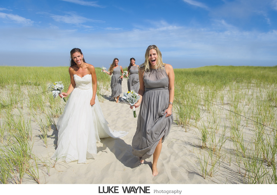 Cape_Cod_Wedding_Orleans_MA_Massachusetts_Photographer_15