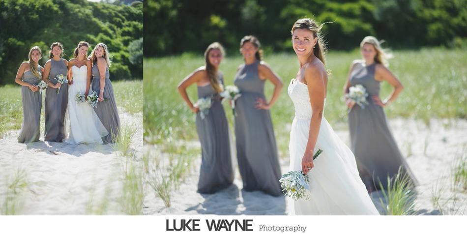 Cape_Cod_Wedding_Orleans_MA_Massachusetts_Photographer_16