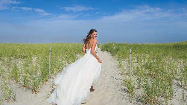 massachusetts weddings cape