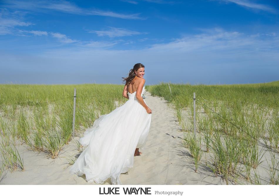 Cape_Cod_Wedding_Orleans_MA_Massachusetts_Photographer_17
