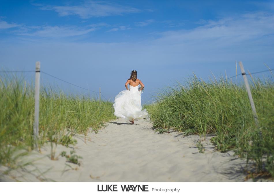 Cape_Cod_Wedding_Orleans_MA_Massachusetts_Photographer_18