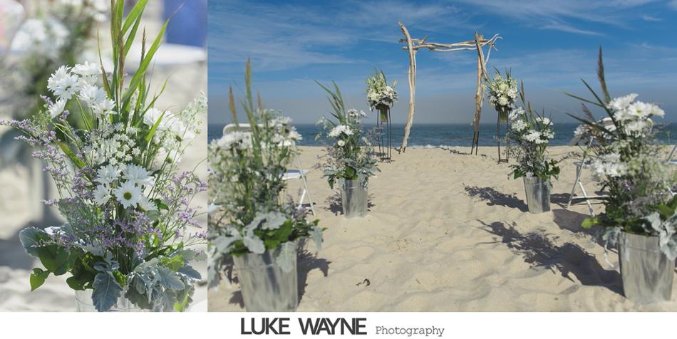 Cape_Cod_Wedding_Orleans_MA_Massachusetts_Photographer_19