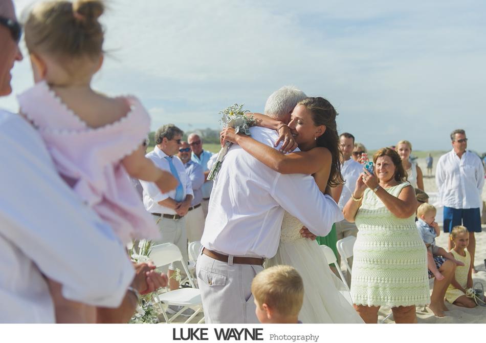 Cape_Cod_Wedding_Orleans_MA_Massachusetts_Photographer_23