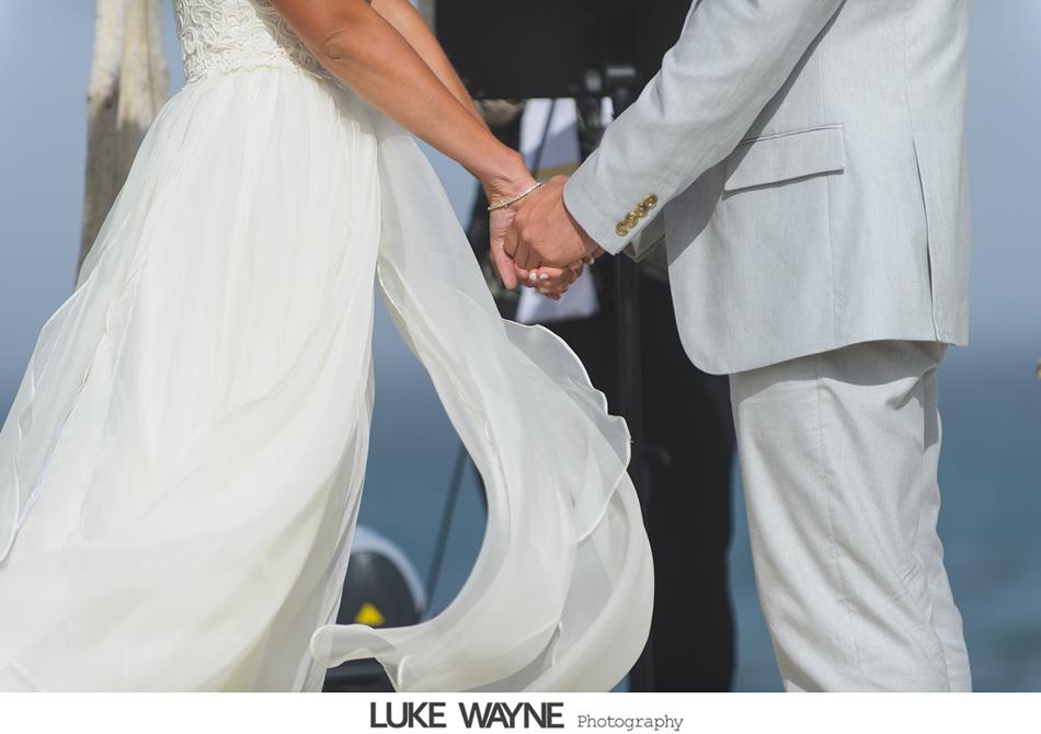 Cape_Cod_Wedding_Orleans_MA_Massachusetts_Photographer_25