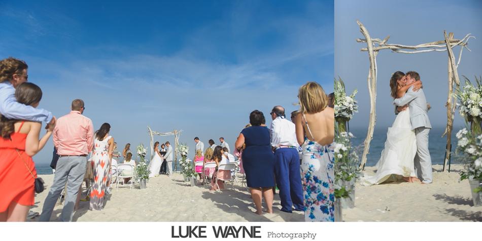 Cape_Cod_Wedding_Orleans_MA_Massachusetts_Photographer_26